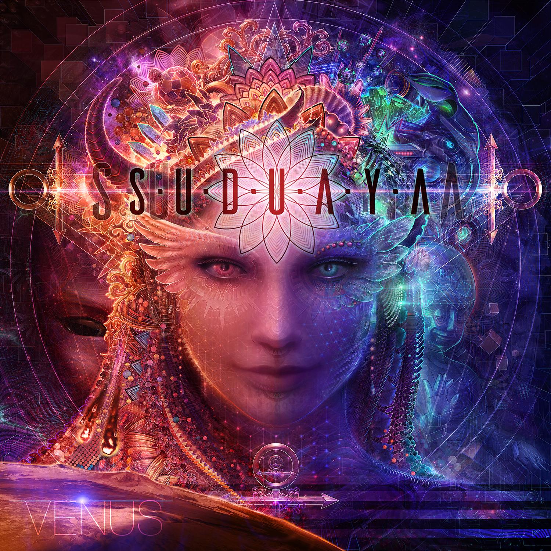 Eloh Projects Suduaya-Venus