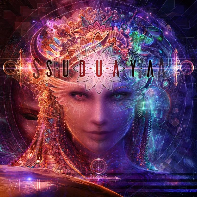 Suduaya-Venus