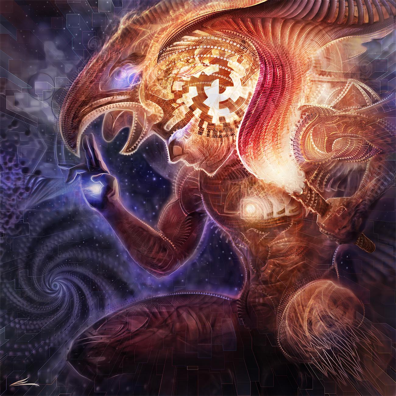 eloh_projects_sean_allum_neolithic_man_10-8-2016