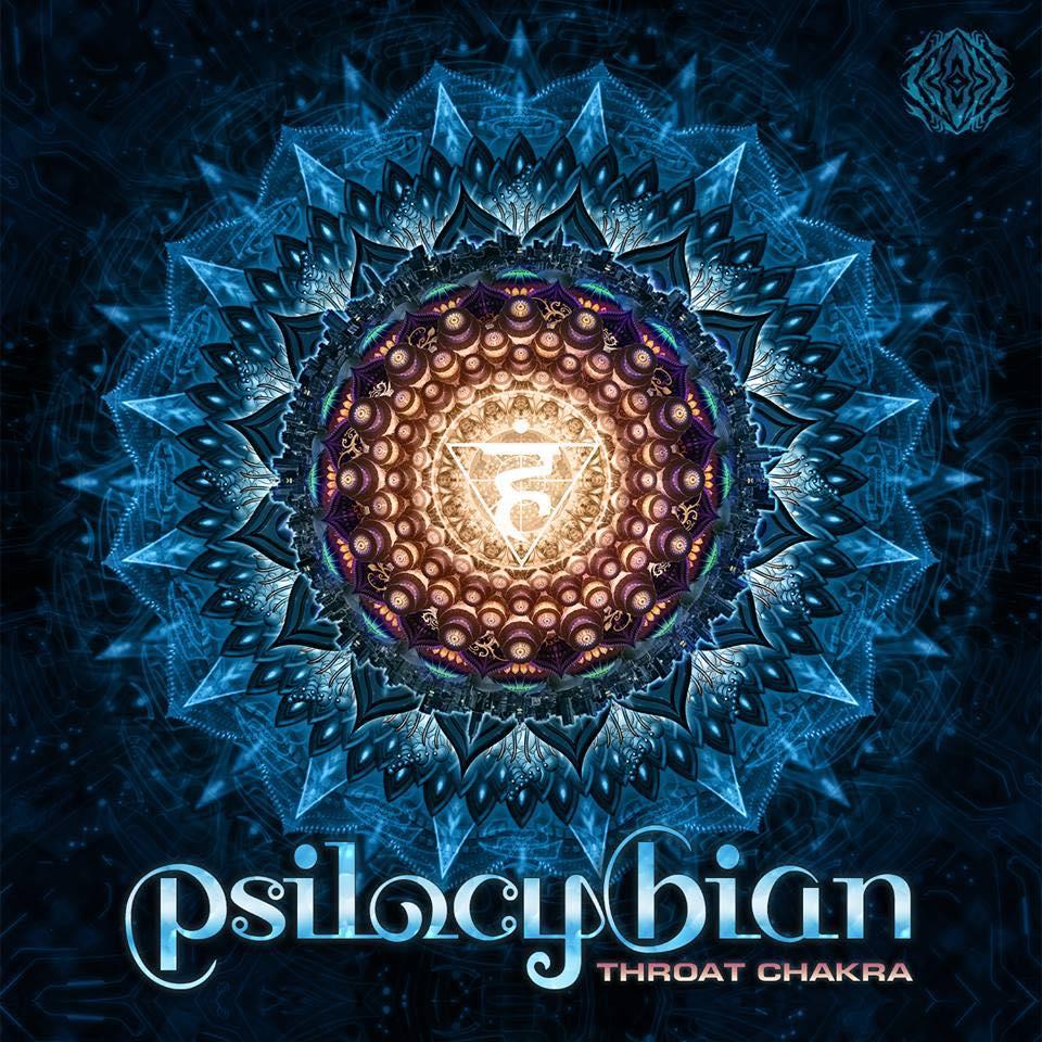 Eloh_Projects_Psilocybian_10.02.2017